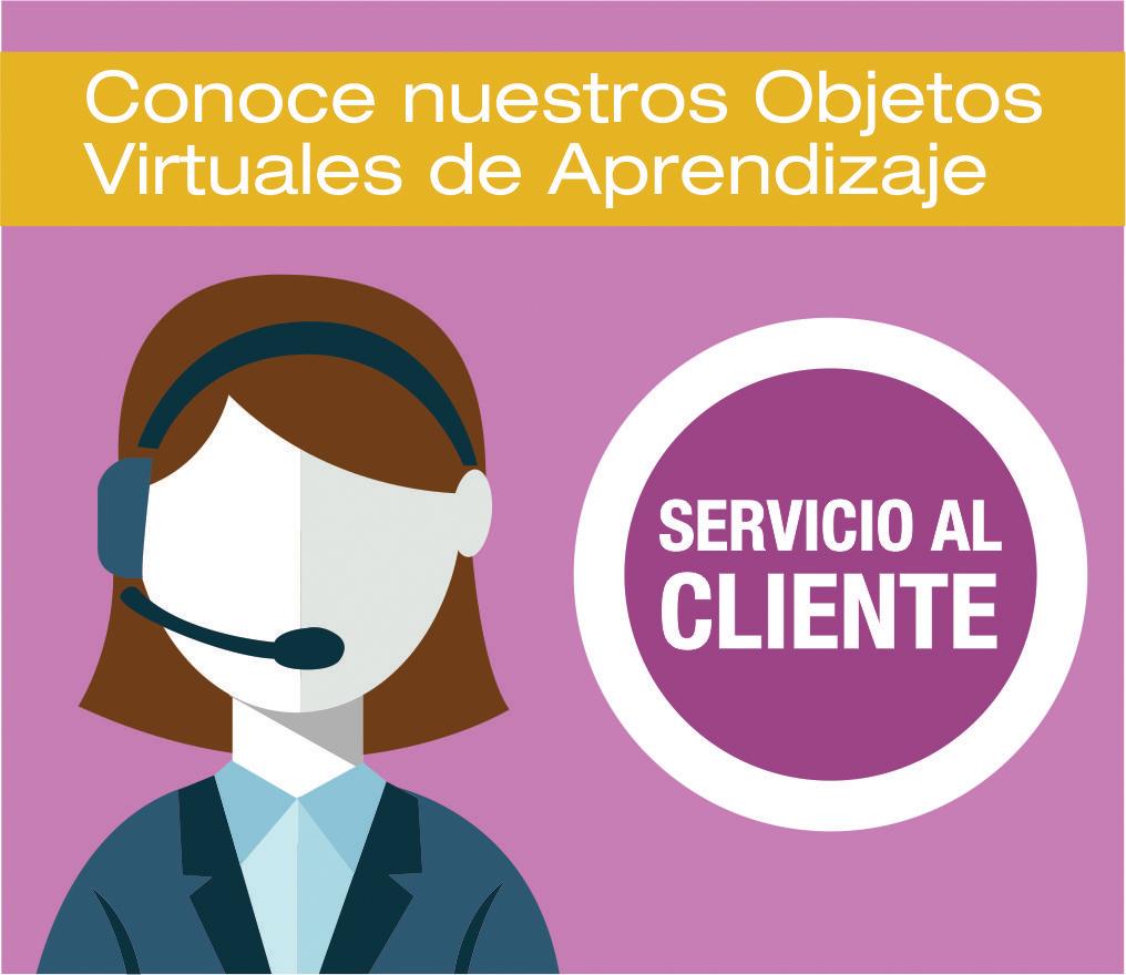 servicio_cliente_banner2.jpg