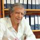 José Roberto Reyes Avendaño