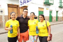 San Gil - Carrera Atlética 2016_8