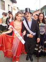 Jornada Universitaria 2011