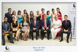 Grados marzo 2016 - San Gil_7
