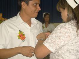 San Gil - Tocas y placas agosto 2009_5
