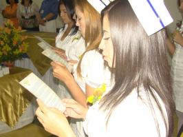Tocas y placas agosto 2009