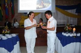San Gil - Tocas y placas febrero 2013_2