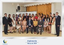 Grados Marzo de 2018 - Sede Yopal_4