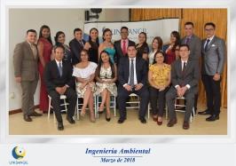 Grados Marzo de 2018 - Sede Yopal_6