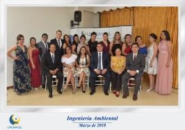 Grados Marzo de 2018 - Sede Yopal_7