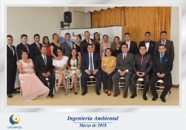 Grados Marzo de 2018 - Sede Yopal_8